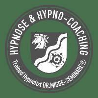 Zertifizierter Hypnotists