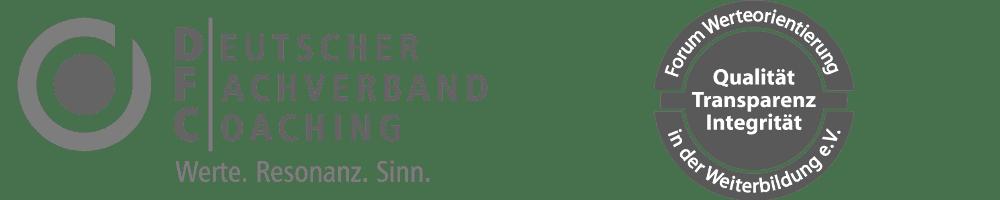DFC-logo_var_sw_mobil