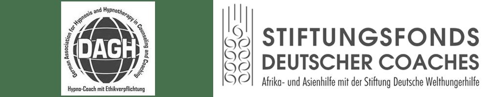 DFC-und-Stiftung_sw_mobil