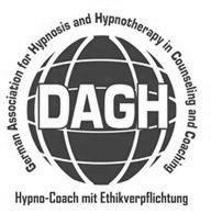Zertifizierter Hypno Coach mit Ethikverpflichtung