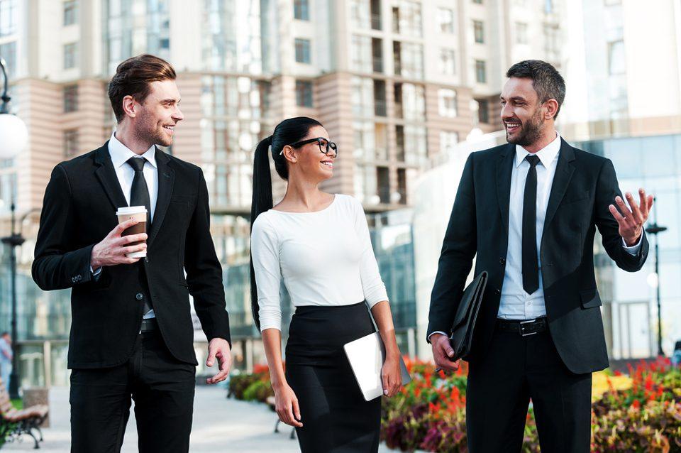 Business-Coaching-bei-beruflichen-Anliegen